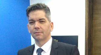 Sérgio R. do Amaral Gurgel
