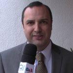 Marco Antonio Kojoroski