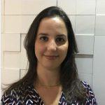 Danielle dos Santos Marques Curciol