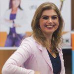 Ana Slaviero