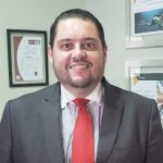 Enrico Lourenço Gutierres
