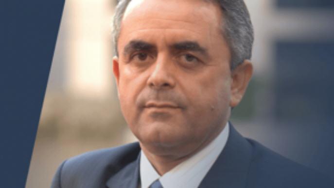 Luiz Flavio Gomes