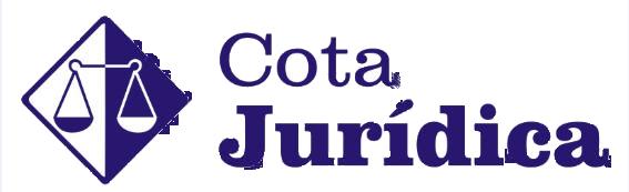 Cota Juridica