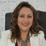 Madalena Feliciano