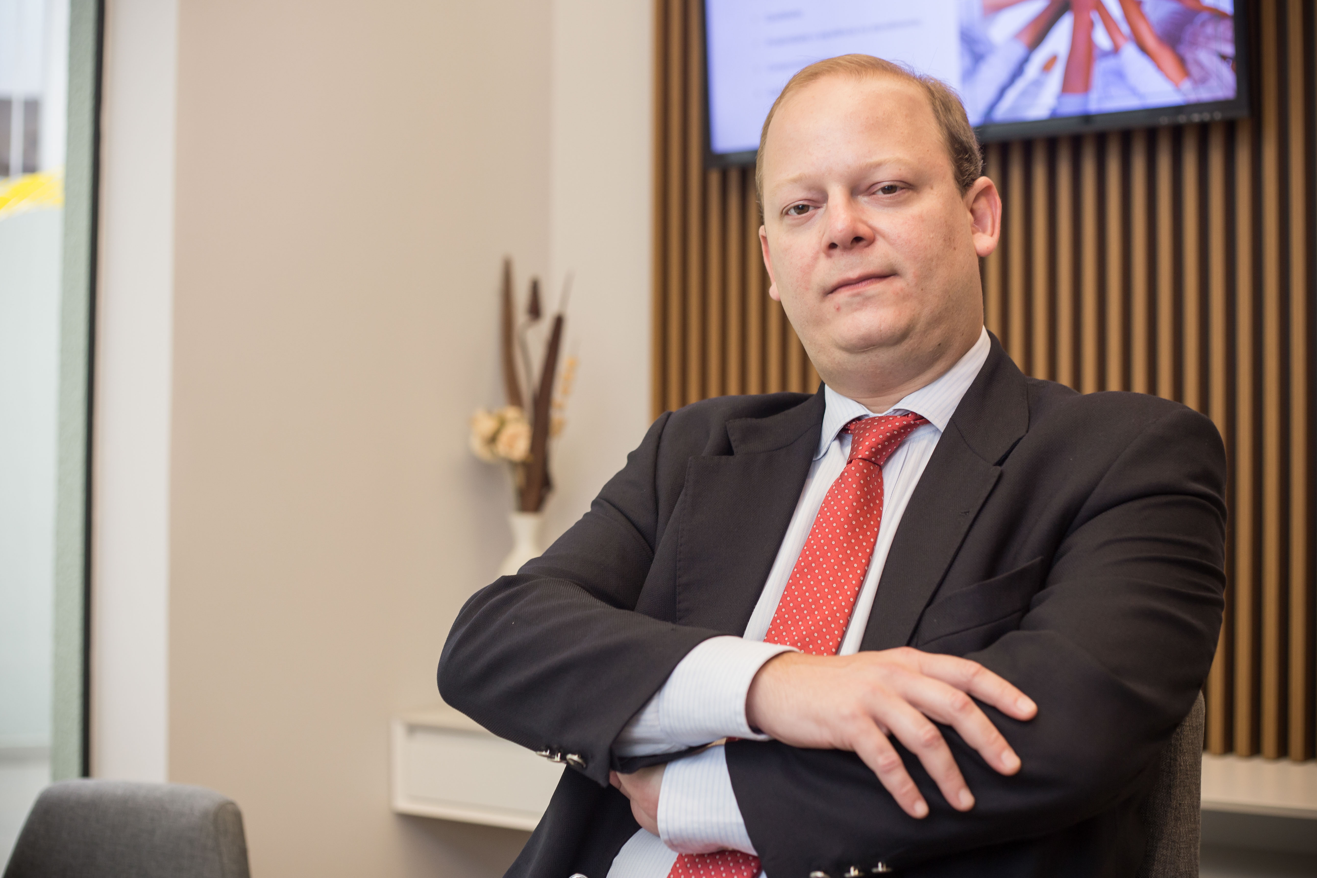 Dr Jano Freire_Claudio Zalaf Advogados_horizontal